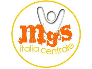 logo_mgs_ic
