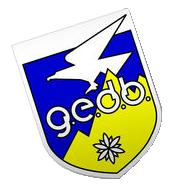 Logo escursionisti