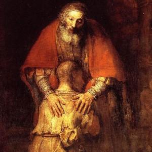 Assistenza Freddo Rembrandt-Figliol-Prodigo-300x300