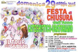 Catechismo29