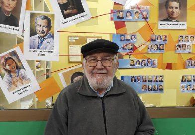 Don Sergio Bugada