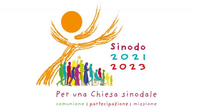 Cammino sinodale delle Chiese in Italia